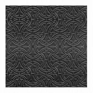 Плитка Анже (300х300)