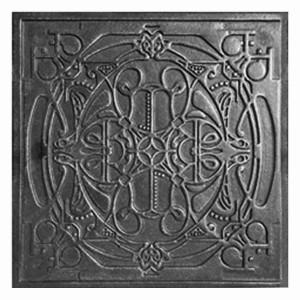 Плитка Астарта (300х300)