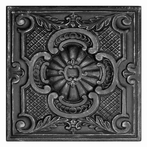 Плитка Чаша (455х455)