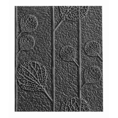 Плитка Эйва (300х250)