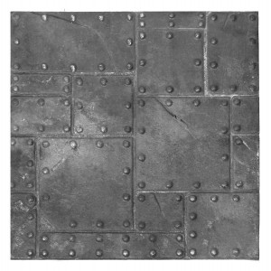 Плитка Индастриал (300х300)