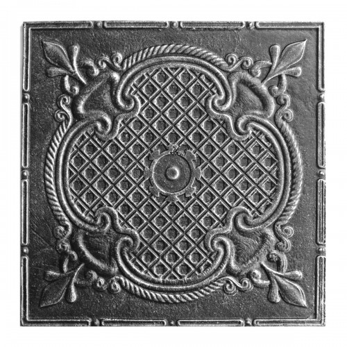 Плитка Вивьен (300х300)