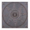 Плитка Зодиак (610х610)