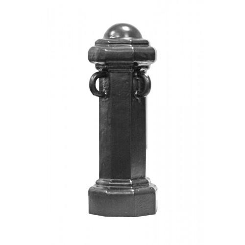 Парковочный столбик (280 мм)